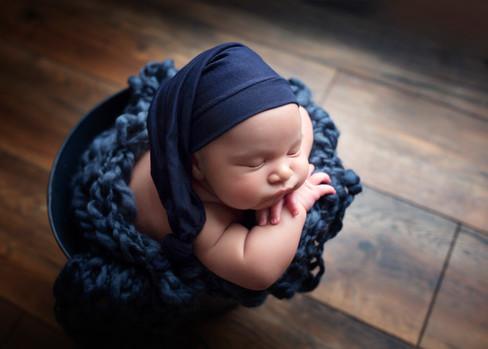 Baby Christian_0011.jpg