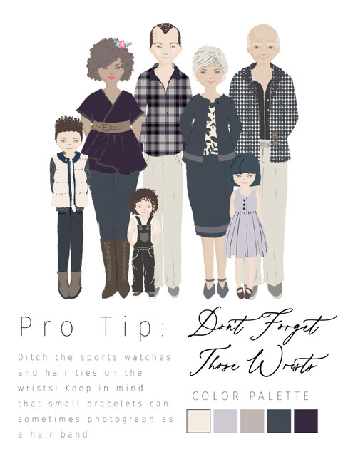 thumbnail_Family What to wear guide 1 (8