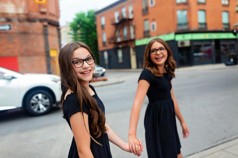 Carrigan&Rebekah_0078.jpg
