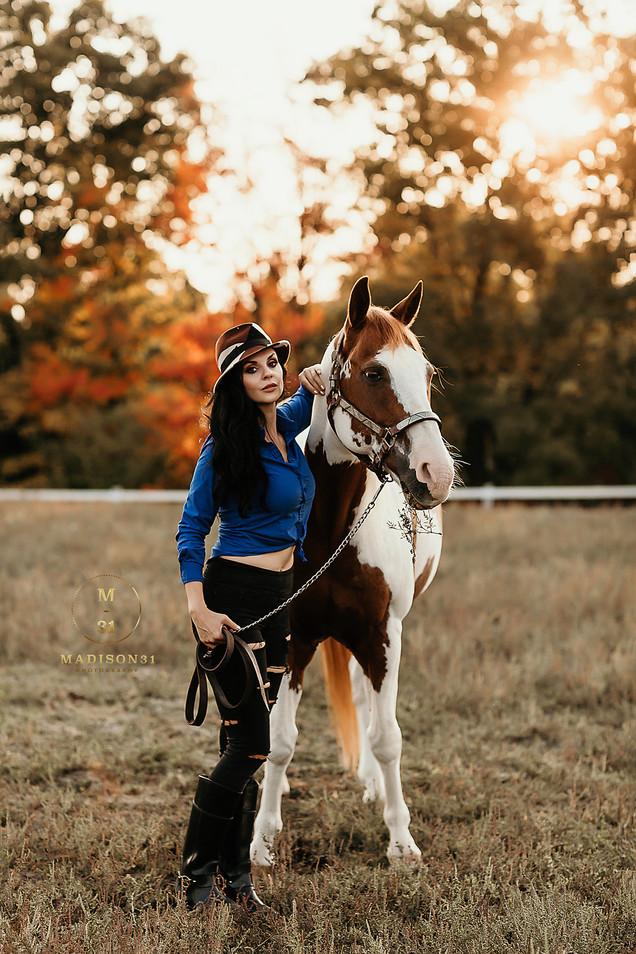 Horse Shoot_0018 copy.jpg