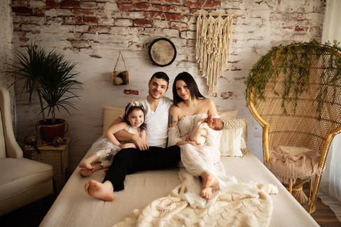 Newborn-Boho-Sienna&Family_0028.jpg