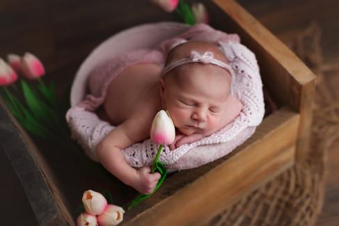 Baby Charlotte_0035.jpg