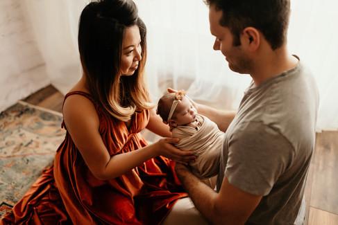 Baby Lara_0082.jpg