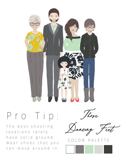thumbnail_Family What to wear guide 1 (2