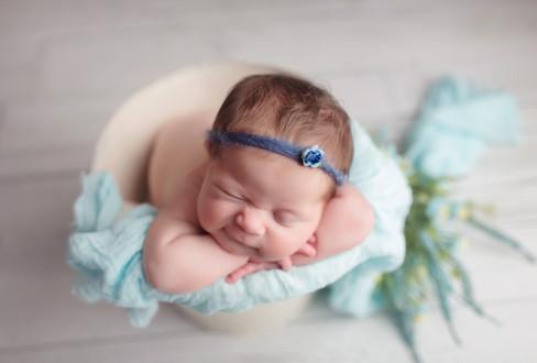 Baby Clara_0075.jpg