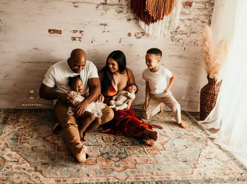 Baby Levi & Family_0132 copy.jpg