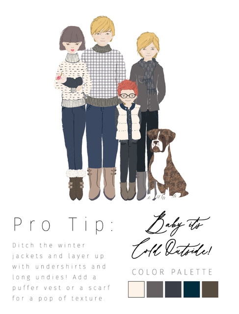 thumbnail_Family What to wear guide 1 (1