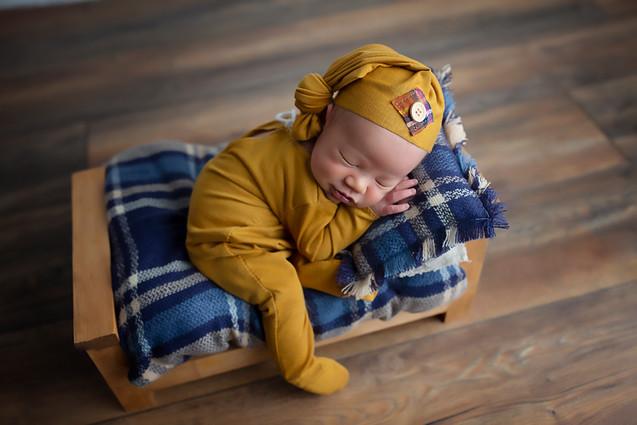 Baby Cayden_0070 - Copy.jpg