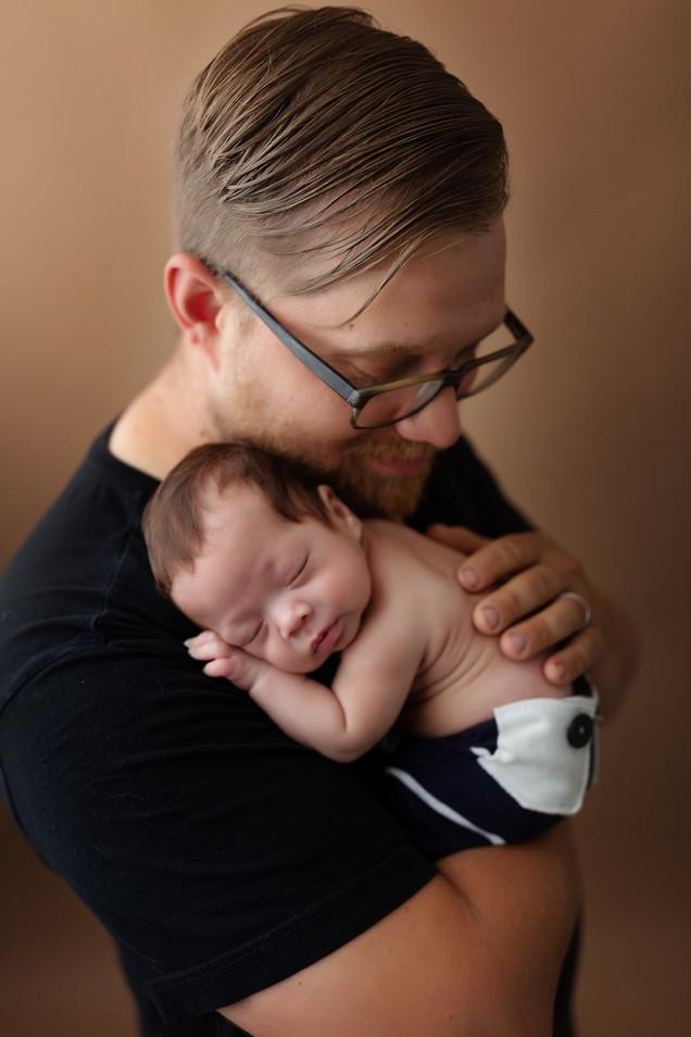 Baby William_0041.jpg