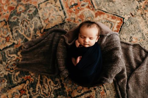 Baby Maxuel_0003.jpg