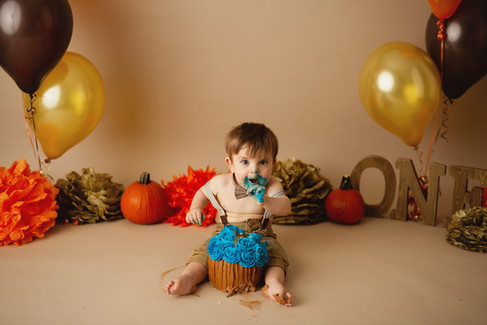 Cake Smash-Cooper_0140.jpg