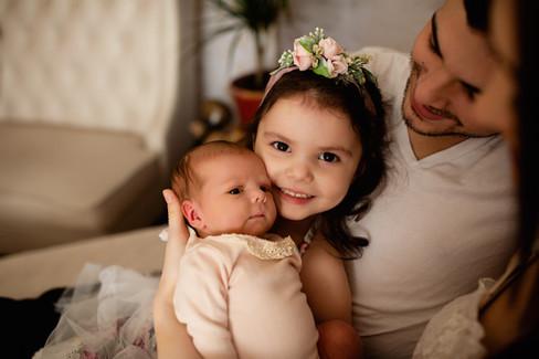 Newborn-Boho-Sienna&Family_0021.jpg