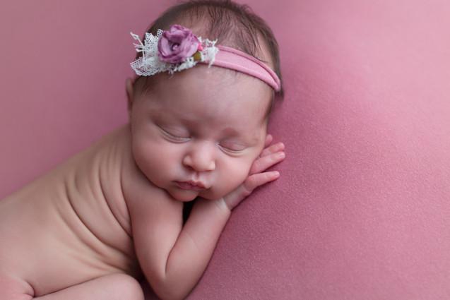Baby Rosalee_0062 - Copy.jpg