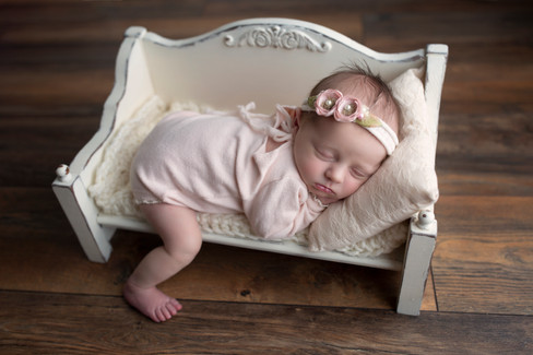 Baby Ellie_0038.jpg