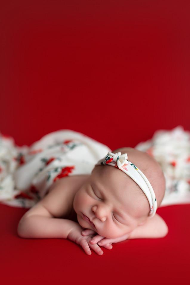 Baby Charlotte_0059.jpg