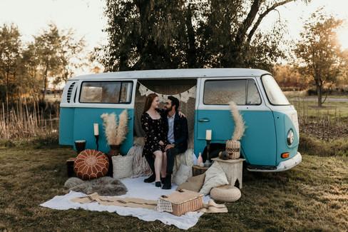 Couples - VW Van night_0217.jpg