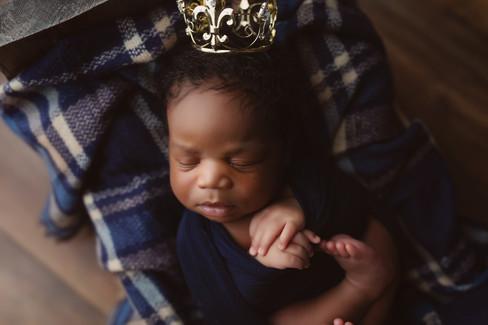 Baby Mickell_0204.jpg