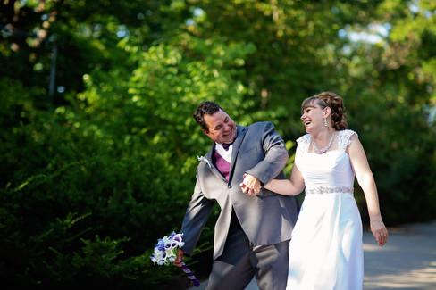 Brent&Tabitha_1479.jpg