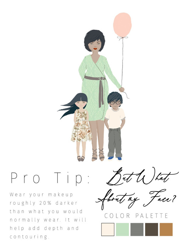 thumbnail_Family What to wear guide 1 (6