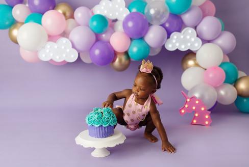 Amiyah Cake Smash_0183.jpg