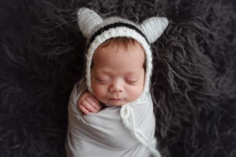 Baby William_0068.jpg