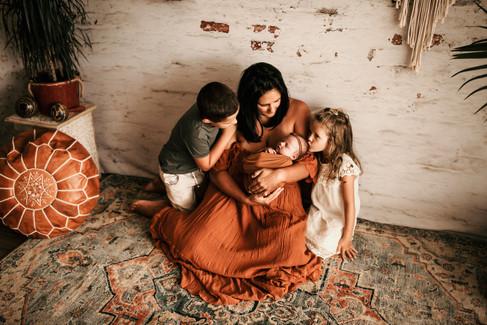 Bennett Family_0061.jpg