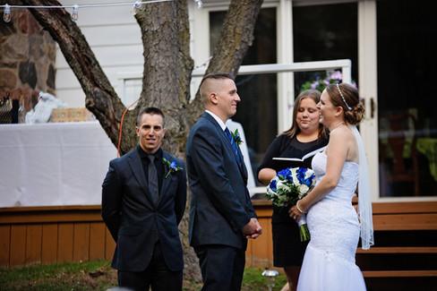 Matt&Amanda_0483.jpg