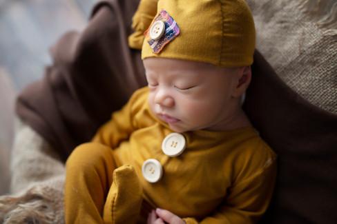 Baby Cayden_0066 - Copy.jpg