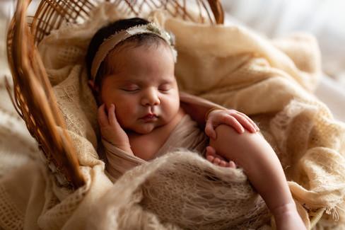 Baby Alaia_0037.jpg