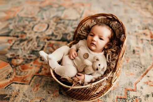 Baby Maxuel_0064.jpg