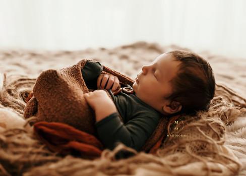 Baby Liam Horbacz_0038 copy.jpg