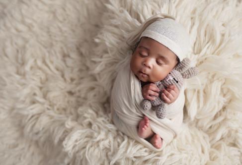 Baby Carter Spencer_0038.jpg