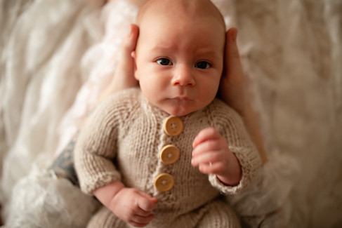 Newborn-Callum_0067.jpg