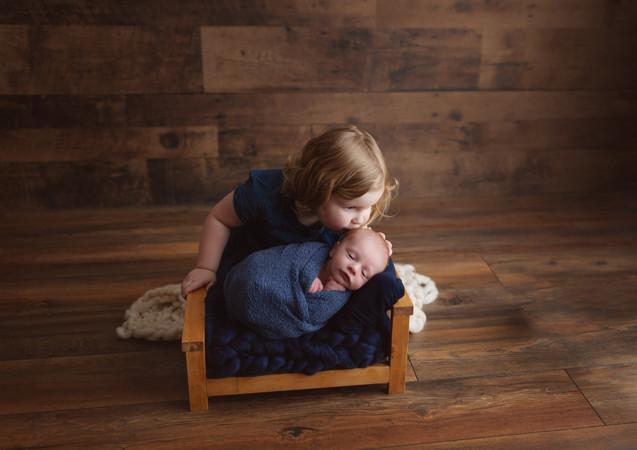 Baby Emmett_0111.jpg