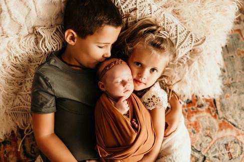 Bennett Family_0048.jpg