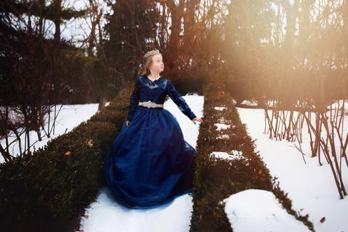 Princess Session - Blake_0082.jpg