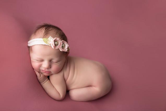 Baby Ellie_0004.jpg