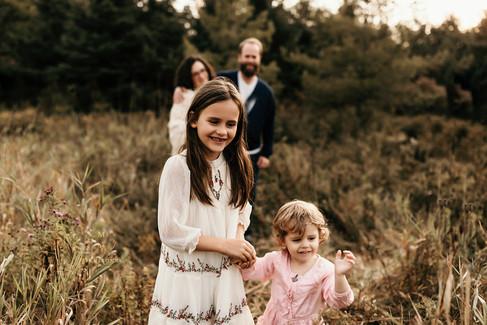 McPhee Family_0028 copy.jpg