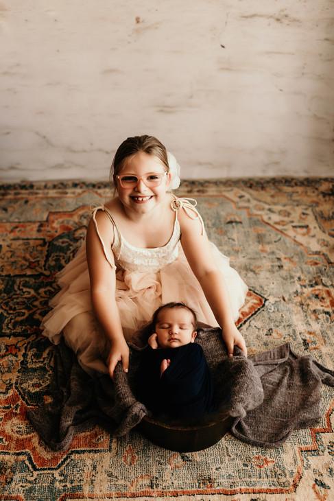 Baby Maxuel_0015.jpg