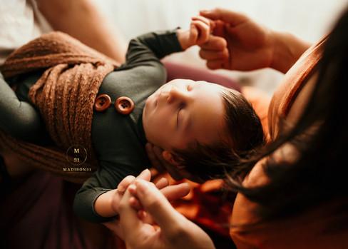 Baby Liam Horbacz_0063 copy.jpg