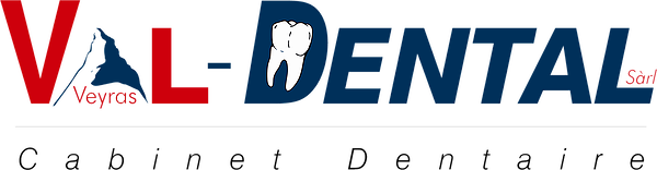cabinet dentaire valais