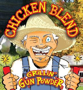 GGP_labels2021-chicken[836] (2).jpg