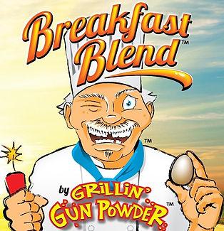 GGP_labels2021-breakfast[833] (2).jpg