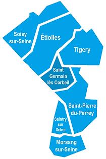 Carte communes de VDS.png