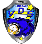 Logo HBC val de seine