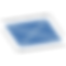 SF-MH-MaterialFeatureIcons-05.png
