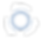 SF-MH-MaterialFeatureIcons-02.png