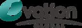 logo-evation.png