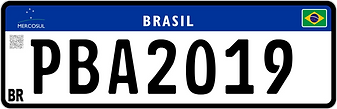 Placa_Mercosul_2019_PB..png