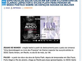Paulista Atualizado Online